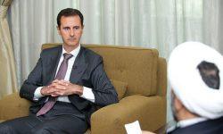سوریه و آینده تحولات منطقه
