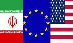 اهداف و رویکردهای آمریکا  و هم پیمانان در تقابل  با سیاست خارجی ایران