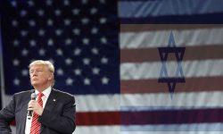 دونالد ترامپ؛ عوام فریبی یا تغییر رویکرد؟!