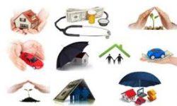 راهکارهای عملیاتی در بخش بیمه های اتکایی مبتنی بر رویکرد اقتصاد مقاومتی