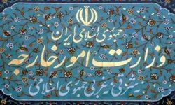 فرصت ها و چالش های جمهوری اسلامی در عرصه سیاست خارجی