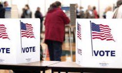 انتخابات آمریکا، رقابت کاندیدا ها، پیامد ها