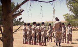 نگاهی گذرا  به جریان سلفی تکفیری داعش    (قسمت هفتم)