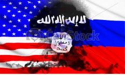 نگاهی گذرا  به جریان سلفی تکفیری داعش    (قسمت یازدهم)