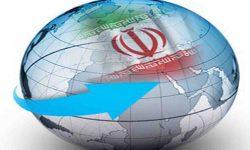 راهبردها و رویکردهای جمهوری اسلامی ایران در تحولات منطقه