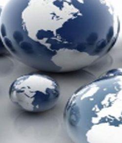 نفوذ شرکت های چند ملیتی و پیامدهای آن