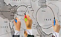نگاهی گذرا  به جریان سلفی تکفیری داعش    (قسمت دهم)