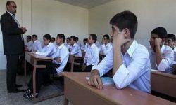 مقصد نظام آموزشی کشور کجاست؟