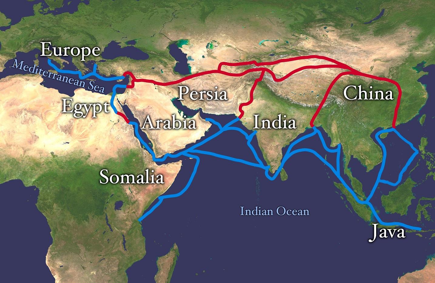 سازه های امنیتی چین در روابط متقابل با جمهوری اسلامی ایران