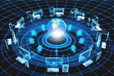 موج جدید دیجیتال در دنیای فاوا