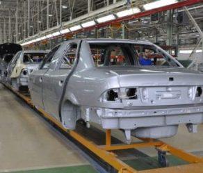 صنعت خودروسازی از مونتاژ تا تولید خودرو ملی و صادرات…