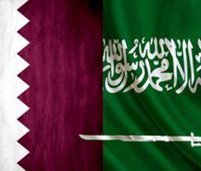 نبرد دیپلماتیک عربستان و قطر، آثار و پیامدهای اقتصادی آن