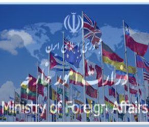 سیاست خارجی و مدیریت فرصت ها