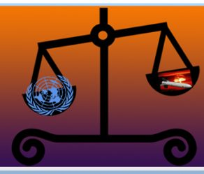 حقوق بشردوستانه و خلع سلاح هسته ای -قسمت پنجم