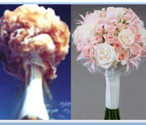 حقوق بشردوستانه و خلع سلاح هسته ای (قسمت سوم)