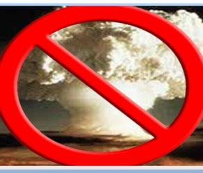 حقوق بشردوستانه و خلع سلاح هسته ای   (قسمت دوم)