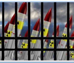 حقوق بشردوستانه و خلع سلاح هسته ای (قسمت چهارم)