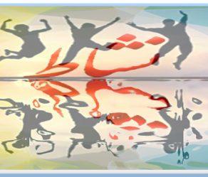 ضرورت نشاط ملی و رسالت نهادهای فرهنگی