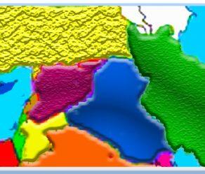 همه پرسی اقلیم کردستان ، بازکردن زخم کهنه، راهکارها