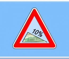 کاهش نرخ سود بانکی، چالش ها ، راهکارها -بخش اول