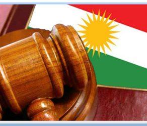 ابعاد همه پرسی اقلیم کردستان از منظر حقوق اساسی عراق و قوانین بین الملل