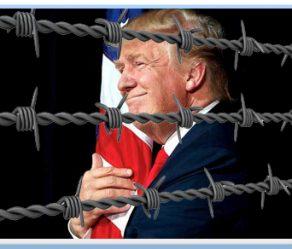 راهبرد امنیتی آمریکا- رویای ترامپ در کاخ سفید