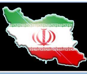 طلوع قدرتی نو در طلیعه چهلمین سال فجر انقلاب اسلامی