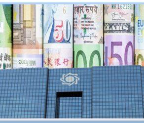 تعیین نرخ ارز: نظام ها، نظریه ها، سیاستهای ارزی– قسمت اول
