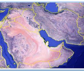 نگاهی به راهبرد امنیت منطقه ای ایران در غرب آسیا- قسمت سوم