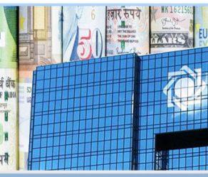 تعیین نرخ ارز : نظام ها ، نظریه ها ، سیاستهای ارزی – قسمت دوم