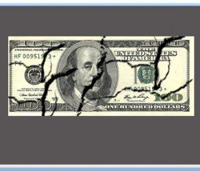 جنگ مالی آمریکا و حفظ هژمونی دلار : شیوه ها ، آثار ، راهکار ها-۳