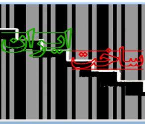 حمایت از کالای ایرانی : بایسته ها ، بازدارنده ها و راهکارها – قسمت دوم