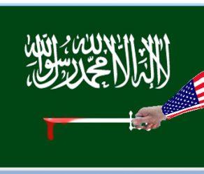 بازخوانی روند زایش نقش نیابتی عربستان سعودی در تحولات غرب آسیا -۱