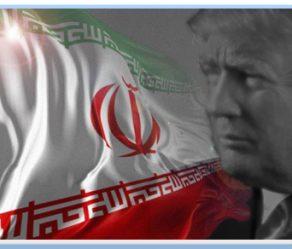 تسلیم یا تغییر از درون،  هدف آمریکا  در فشار اقتصادی و عملیات روانی علیه ایران