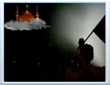 روایتگری هویت و رویدادهای(واقعه کربلا، انقلاب اسلامی، دفاع مقدس ) قسمت اول