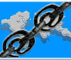 مقدمهای بر مبحث استثمار دیجیتال-1