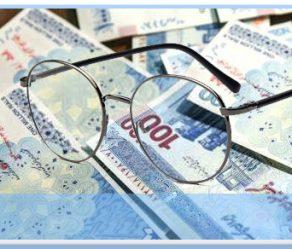 سیاستهای پولی و  مالی: چالش ها ،راهکارها -۲