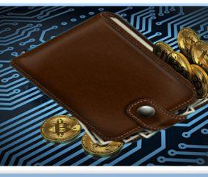 ساختار و عملکرد پول دیجیتال بیتکوین-۲