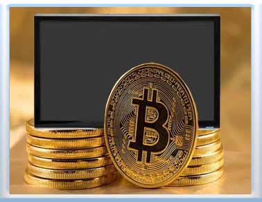 پول دیجیتال چیست؟