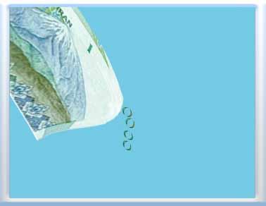حذف صفر از واحد پول ملی