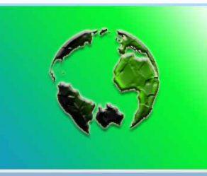 وظایف راهبردی دولت های مدرن و علمای جهان اسلام جهت ملت سازی و امت سازی-۱