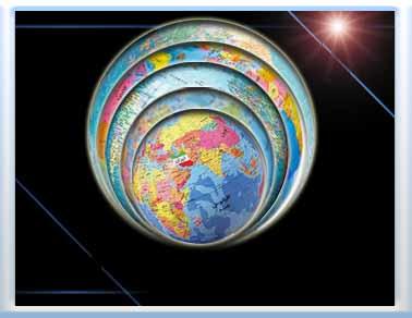 وظایف راهبردی دولت های مدرن و علمای جهان اسلام جهت ملت سازی و امت سازی-۲