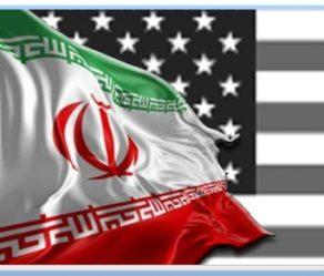 چرا آمریکا با جمهوری اسلامی ایران دشمنی می کند؟