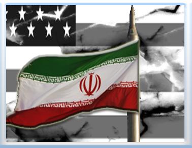 آمریکا و برنامه موشکی ایران-۱