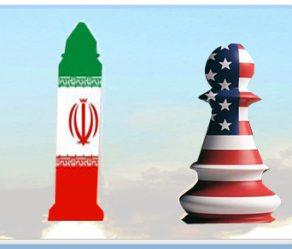 آمریکا و برنامه موشکی ایران-۲