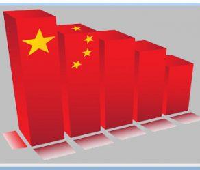 چین و سیاست های پیشرفت-۱