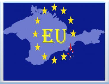 خروج انگلیس از اتحادیه اروپا (برگزیت) -۲