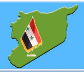 بحران سوریه؛ سیاست ها و رویکردهای بازیگران (کردها)-۲