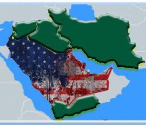 محور مقاومت و پایان مداخلهگرایی نظامی آمریکا در غرب آسیا-۲
