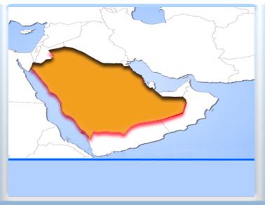 ضرورت بازاندیشی عربستان در ادراک و جهتگیری راهبردی خویش نسبت به همسایگان